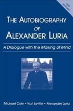 'The Scientific Autobiography of Alexander Luria